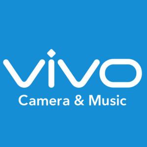 AFTool【VIVO官方线刷工具】