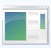 网易云音乐格式转换器(音乐缓存转MP3工具)