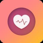 辽宁宜居生活app2.0.5安卓版