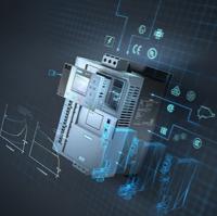 西门子S7-200 PLC编程软件