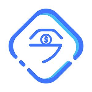 今日融社区app