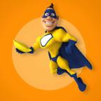 Banana(全网免费影视)