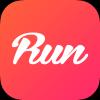 手机跑步软件(悦跑圈)