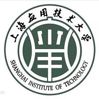SIT学生助手(上海应用技术大学学生助手)