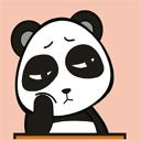 熊猫互赞助手绿色版