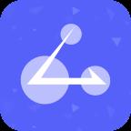锐角管家app