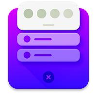 Power Shade(通知面板更换器)v15.98安卓版汉化版