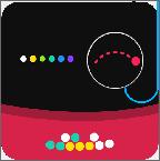 球球弹一弹(物理弹球)v1.0.1安卓版