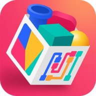 PuzzleBox特别中文版appV1.4.0安卓版