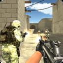 狙击杀手刺激战场官方版