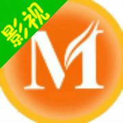 魅力影视(全网vip视频)