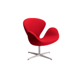 室内图酷appV1.5.6安卓版