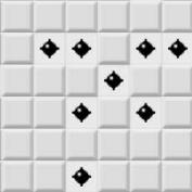 HTML5扫雷游戏源码