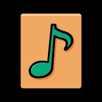 QQ音乐解析app