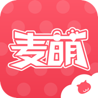 麦萌漫画V4.3.8 官方安卓版