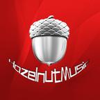 榛果音乐v1.0.0安卓版