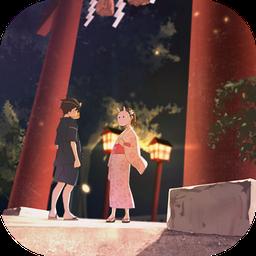 �F日からの脱出(从日本祭典逃脱)v1.0.0 安卓中文版