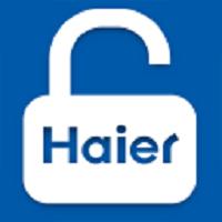 海尔VRF解锁2.2