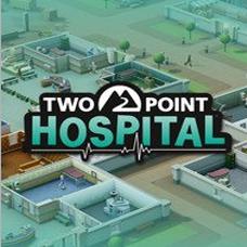 双点医院mod安装器(UnityModManager)