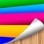 爱壁纸HD安卓版4.8.4官方版