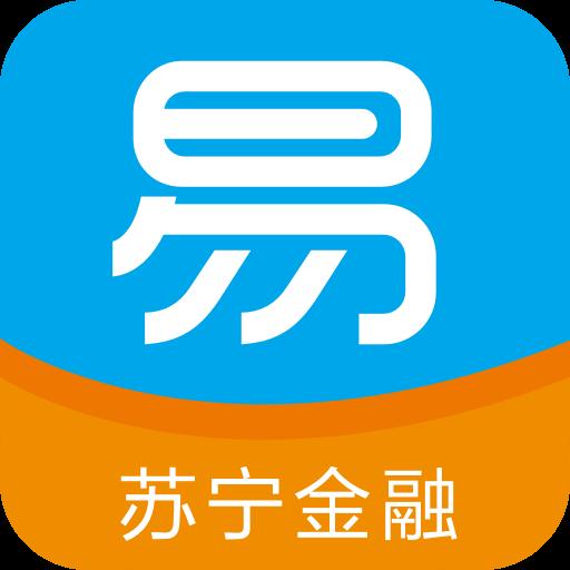 苏宁金融v6.6.5