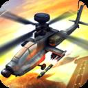 飞机大作战(空战打飞机)v1.4 安卓版