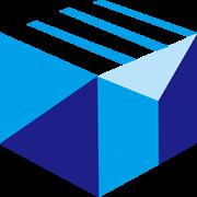 天元供应链软件