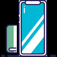 联通一键领取流量app1.0