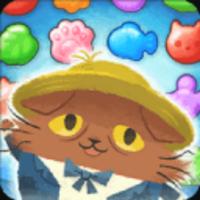 奇喵的画家苹果版v19.0官方最新版