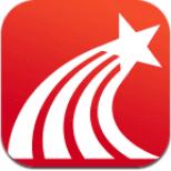 江西学习通app官方版4.0
