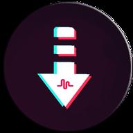 downloader for tiktok(抖音国际版解析)1.0