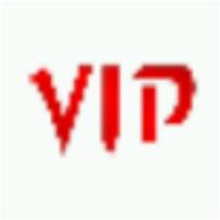 中国移动免费1g流量v1.0安卓版