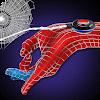 蜘蛛手模拟器app
