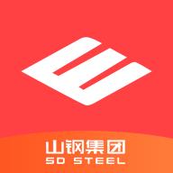莱钢工惠app
