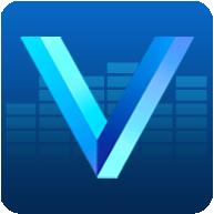 viperfx音效驱动
