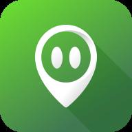 光猪圈健身app3.10.13官方安卓版
