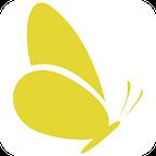 悠空网appv5.1.4安卓版