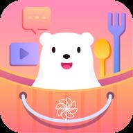 日日煮app6.4.1 安卓版