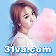 31va棉花糖直播app