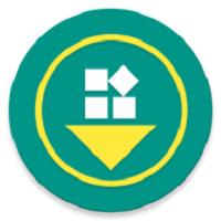 Iconzy(logo图标提取工具)v2.1.0安卓版