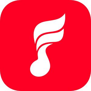 飞傲音乐GooglePlay版