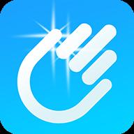 安卓来电闪光灯app2.3.2