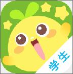 一起小学学生端appV3.4.2.1387 安卓版