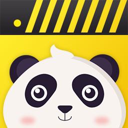 熊猫视频桌面