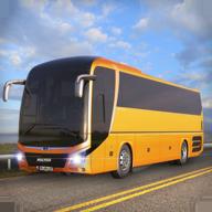欧洲客车驾驶2018官网版v1.32