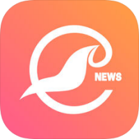 商洛发布v2.2.3安卓版