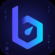 biubiu加速器Google Play版app