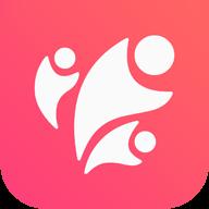 �方��W家�L端appV1.0.236 安卓版
