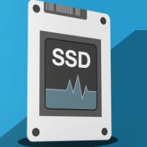 ssd fresh(硬盘优化)【附注册码解锁工具】