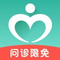寻医问药appV6.3.8 安卓官方版